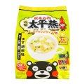 熊本 ご当地グルメ 太平燕(たいぴーえん) ゆず胡椒味 5食入 くまモン マグカップサイズ イケダ食品