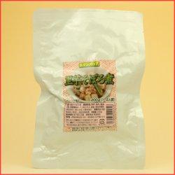画像2: レトルト おかず 和食 惣菜 里芋そぼろ煮 200g(1〜2人前)