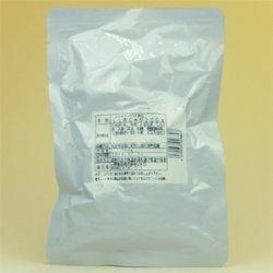 画像2: レトルト おかず 和食 惣菜 肉じゃが 200g(常温で3年保存可能)ロングライフシリーズ