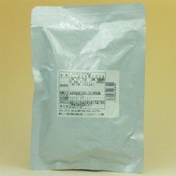画像2: レトルト おかず 和食 惣菜 ぶり大根 200g(常温で3年保存可能)ロングライフシリーズ