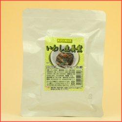 画像2: レトルト おかず 和食 惣菜 いわし生姜煮 150g(1〜2人前)
